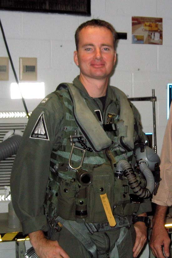 photo_west_flight_suit