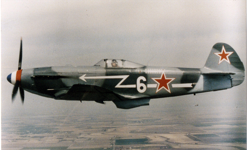 photo_yak9_inflight