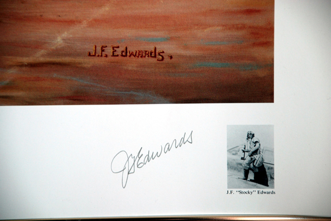 print_Edwards_sagnature_for_web