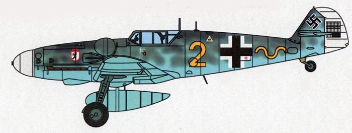 profile_Bf-109G_Stigler_web