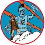 Squadron_328th_emblem