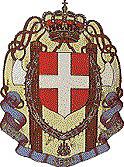 Squadron_Italian_Crown
