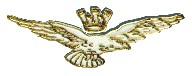 Squadron_Italian_eagle
