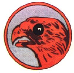 Squadron_JG_51