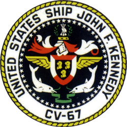 squadron_kennedy_crest