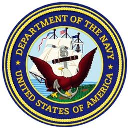 squadron_navy_seal
