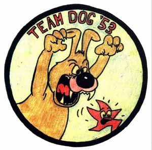 Squadron_Team_Dog_53