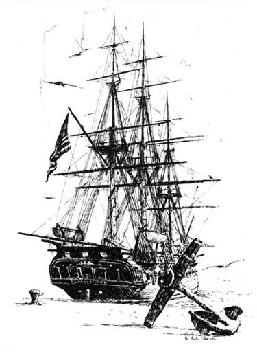 USS_constitution_1