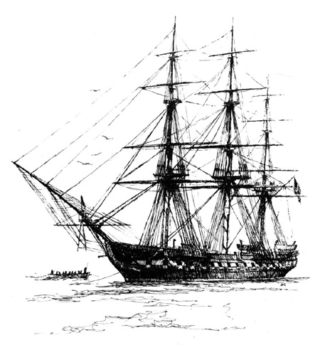 USS_constitution_1a