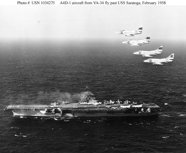 USS_Sara_1958