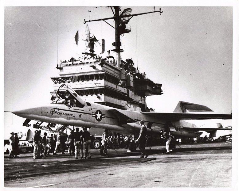 USS_Sara_1960