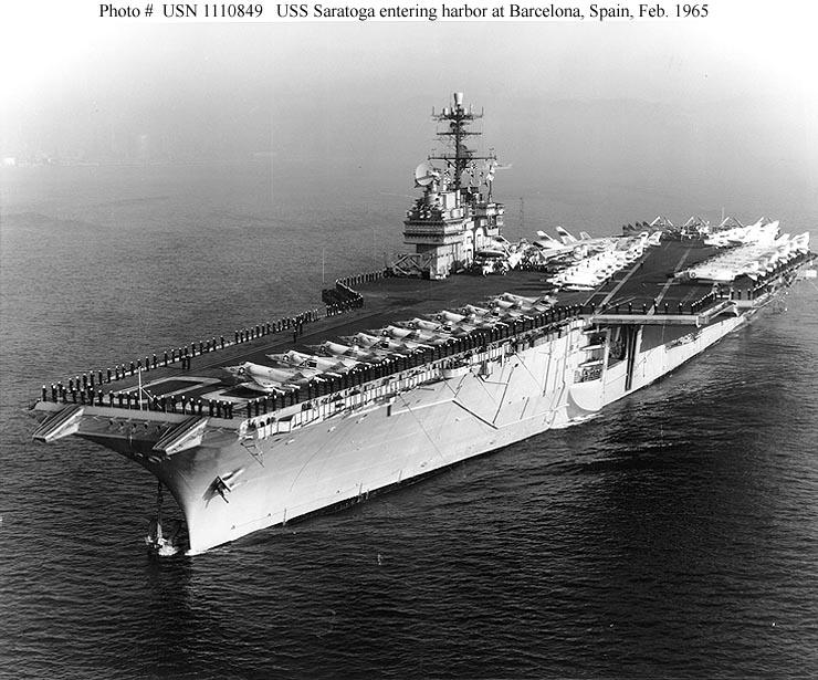 USS_Sara_1965