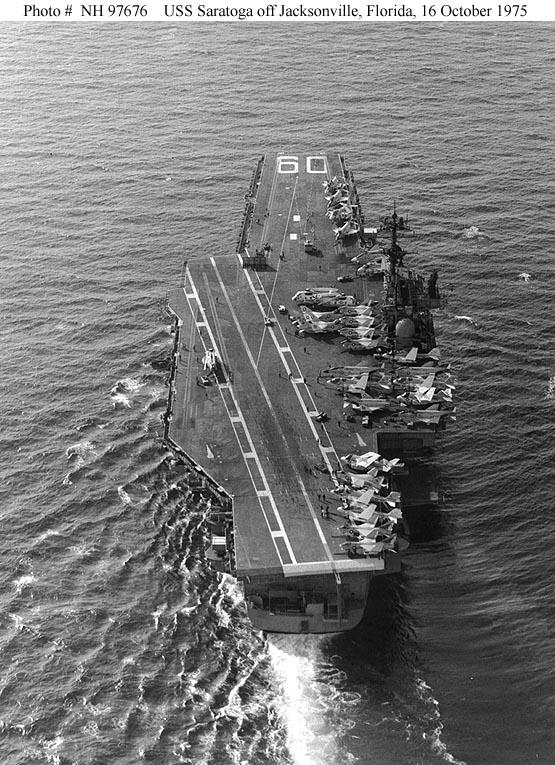 USS_Sara_1975