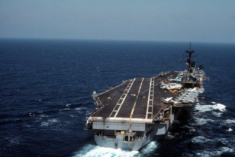 USS_Sara_1995