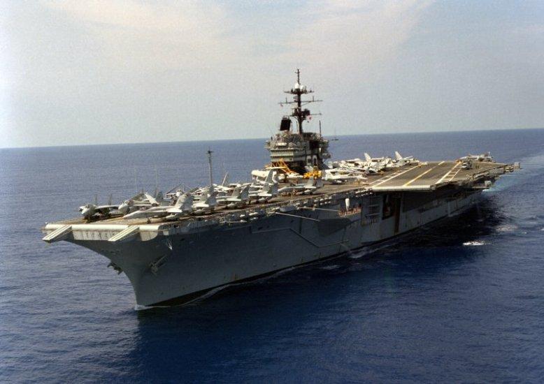 USS_Saratoga
