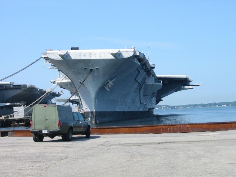 USS_Saratoga_a