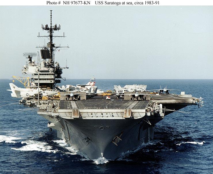 USS_Saratoga_b