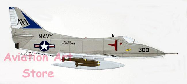 A.P._A4_Skyhawk_C_painting.jpg