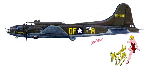 A.P._B-17_D_painting_print.jpg