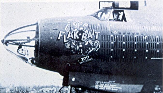 A.P._B-26_A_photo_flak_bait.jpg