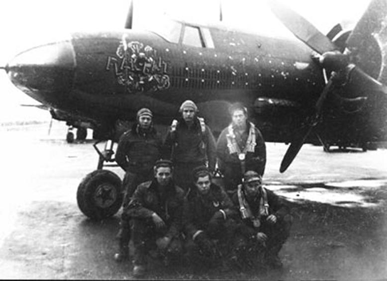 B-26Flakbait-3_zpscb299e8a.jpg