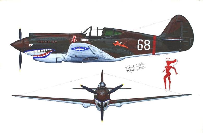 painting_P-40_Older.jpg