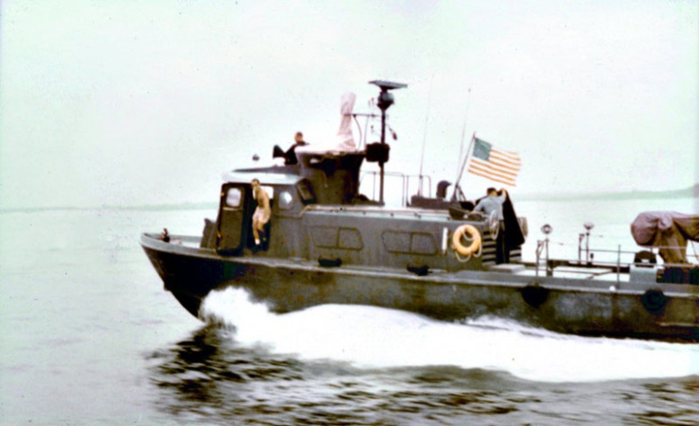 photo_Swift_Boat1_web.jpg
