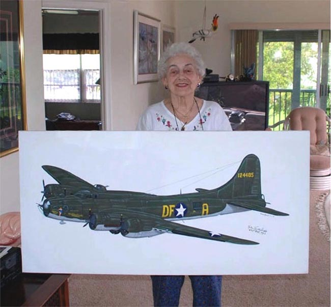 pilot_Snapp_and_Belle_Painting.jpg